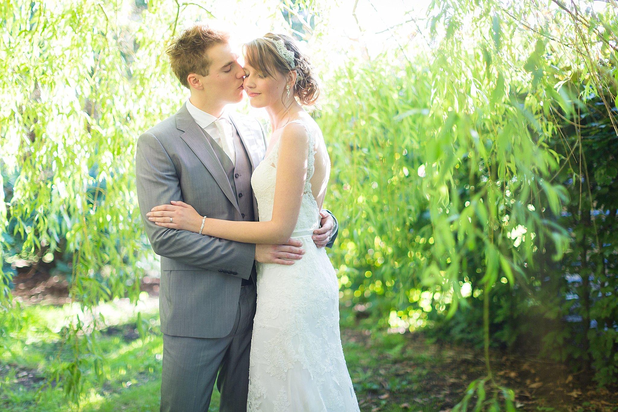 Huwelijksfotograaf Hasselt_0000-1